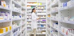 Uwaga, wycofują lek ze sprzedaży! Nie spełnia norm jakościowych