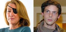 Ciało zabitej dziennikarki trafi do polskiej ambasady