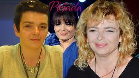 Katarzyna Grochola kończy 60 lat. Jak przez lata zmieniała się ulubiona pisarka Polek?