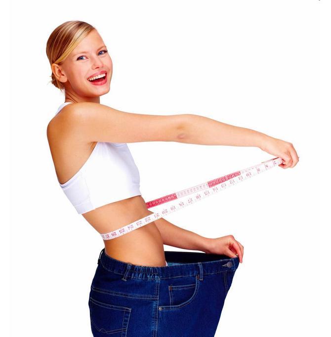 Za nedelju dana možete da skinete i šest kilograma