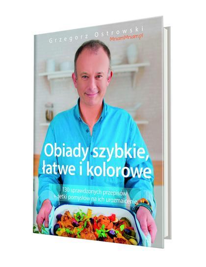 Gotowanie Nie Ma żadnych Wad Zdrowie Newsweekpl