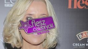 Flesz celebrycki: podsumowanie tygodnia cz. 2
