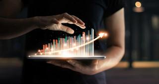 Rakieta Innowacji, czyli to, czego potrzebują ambitne firmy