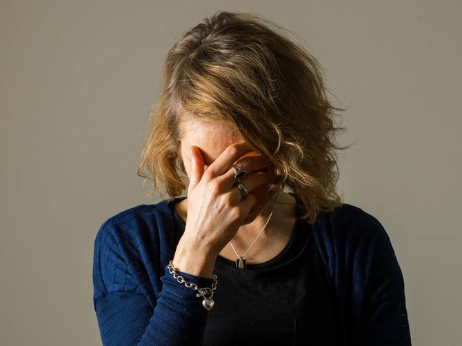 Psijihatar kaže: Dijagnoza od koje pati najveći broj Srba i NIKO NIJE SIGURAN