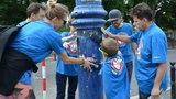 Mieszkańcy Poznania walczą z reklamami