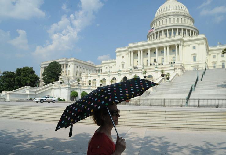 221042_congress-building-foto-08-afp-stephane-jourdain