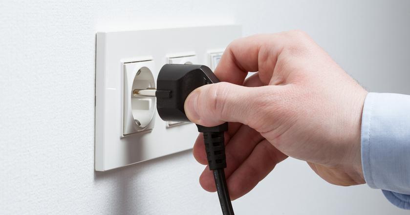 Czterech sprzedawców energii chce podnieść ceny w 2018 roku