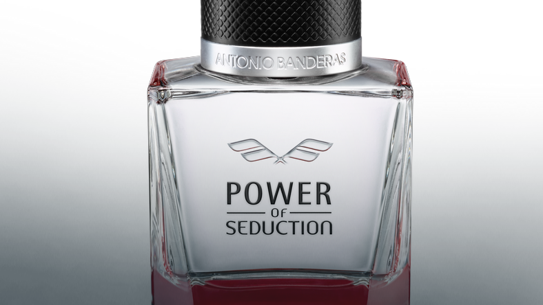 AB Power of Seduction