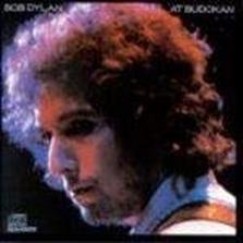 "Bob Dylan - ""Bob Dylan At Budokan"""