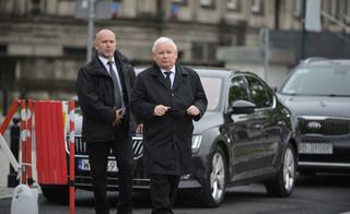 W 2019 r. PiS i PO zgromadziły po ponad 41 mln zł, a PSL prawie 8 mln zł