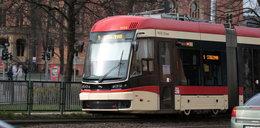 Pociągiem, autobusem i tramwajem pojedziemy na jednym bilecie!
