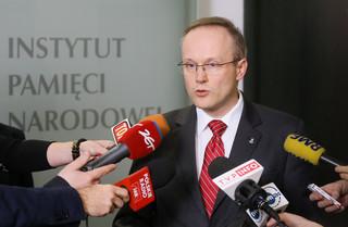 Co IPN znalazł w domu Kiszczaka? IPN poinformuje na konferencji