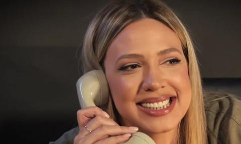 Najava Blic poligrafa: Milica Todorović na testu istine! Video