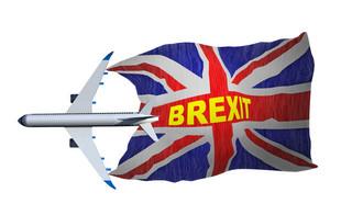 Twardy brexit spowoduje, że Polacy pracujący w Wielkiej Brytanii, nie będą objęci kartą EKUZ