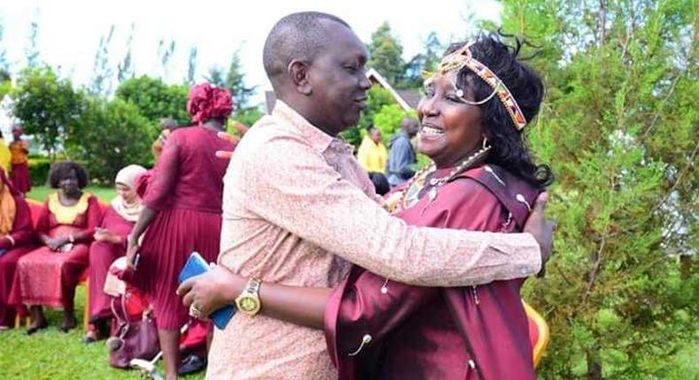 List of 16 Jubilee MPs linked to DP Ruto who have received notice of being removed from Parliamentary committees