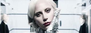 Amerykańska piosenkarka Lady Gaga anuluje tournee po Europie