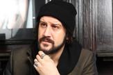 Stefan Kapičić