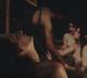 O njenim scenama seksa DANAS priča cela SRBIJA: Evo šta Marija ima da kaže o tome