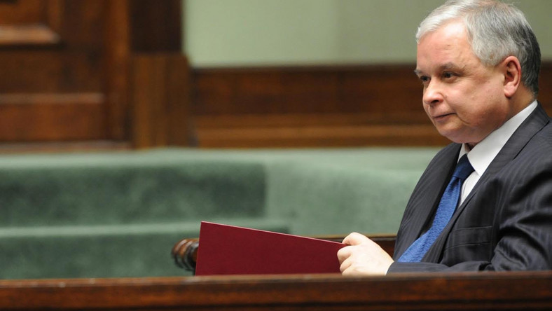 Prezydent Lech Kaczyński nie zawetuje ustaw zdrowotnych PO
