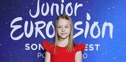 Eurowizja Junior 2020. Wyniki! Ala Tracz przetarła szlak do wielkiej kariery