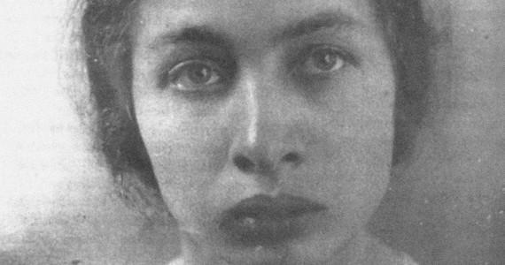 30 Agustus dalam Sejarah: Tembakannya pada Lenin Meleset, Wanita Buta Ini Dihukum Mati