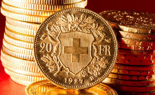 Prezydent Andrzej Duda skierował na początku sierpnia br. do Sejmu projekt nowelizacji ustawy o wsparciu kredytobiorców znajdujących się w trudnej sytuacji finansowej, którzy zaciągnęli kredyt mieszkaniowy.