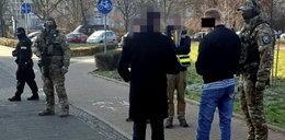 Cztery osoby spalone we własnym mieszkaniu. Ruszył proces bezdusznej szajki z Wrocławia