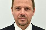 Rafal Tržakovski Wikipedia Adrian Grycuk
