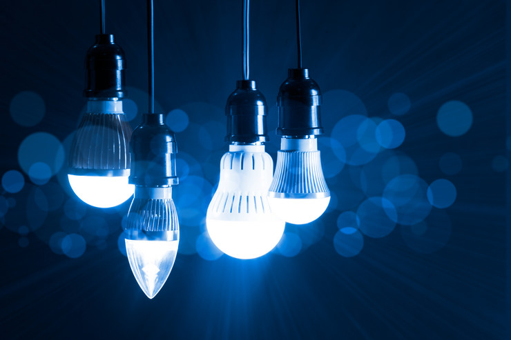 stock-photo-light-bulb-new-generation-205408198