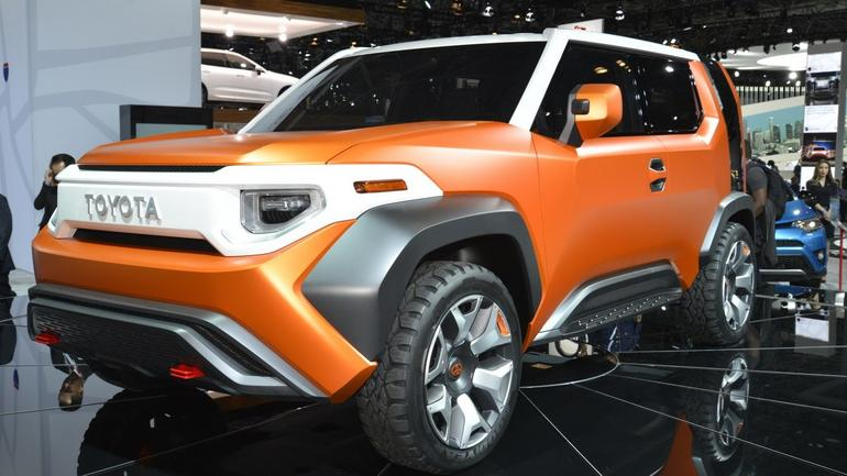Toyota-FT-4X