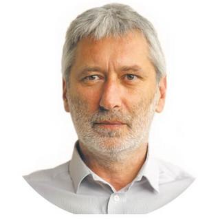 Paweł Głuszyński
