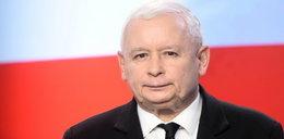 Tyle chciał krewny Kaczyńskiego za projekt wieżowców