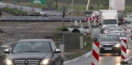 Prezydent zaprzepaścił 12 mln zł