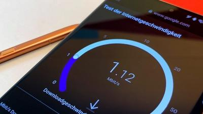 Ab 30 Euro: Mobilfunktarife mit unlimitiertem Datenvolumen