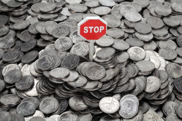 Konfiskata mienia z miejs przestępczych do poprawy