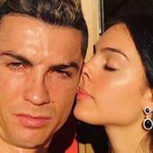 KAD SE KRISTIJANO OPORAVLJA, PLANETA UZDIŠE! Pogledajte kako je Ronaldo izazvao HISTERIJU NA INTERNETU