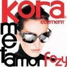 "Kora - ""Metamorfozy"""