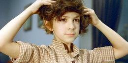 Co robią polscy aktorzy dziecięcy po latach?