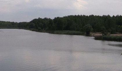 Makabryczne odkrycie na Śląsku