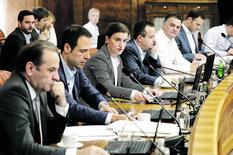 sednica vlade foto tanjug_slobodan miljevic (1)