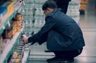 KIM DŽONG UN VOLI NUTELU Strani novinari zavirili su u severnokorejske prodavnice i OSTALI U ŠOKU
