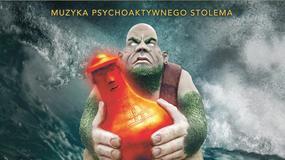 Rusza przedsprzedaż nowego wydawnictwa grupy Żywiołak