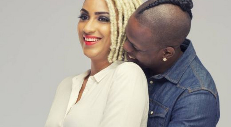 'I was looking for something I didn't know I had myself' - Iceberg Slim explains why he cheated on Juliet Ibrahim