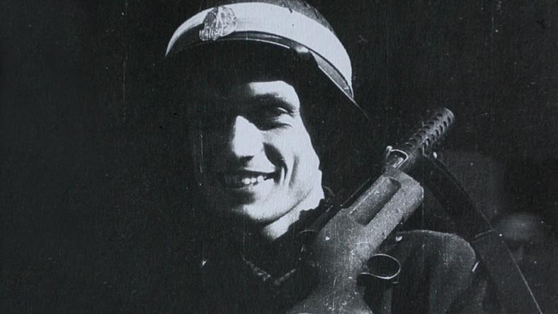Powstanie Warszawskie czeka na film