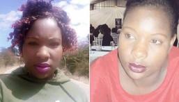 Marion Obunga