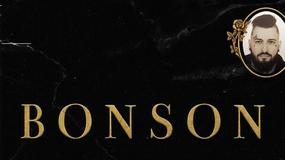 """Czarno to widzę #7: Bonson, """"Black Panther"""", Urbanator Days, Tragarze i Rhye"""