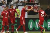 FK Lacio, FK Dortmund