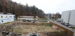 Co dalej z Centrum Leczenia Oparzeń w Gdańsku?