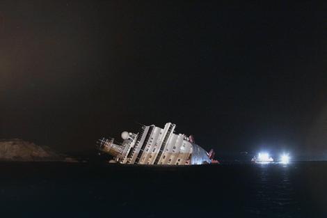 Neke od žrtava povređene kada su skakale s broda u vodu
