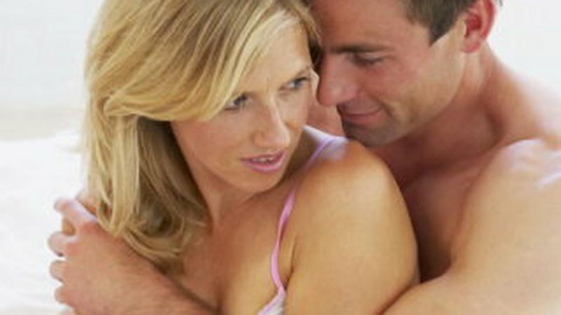forró leszbikusok szex az ágyban lédús punci galéria
